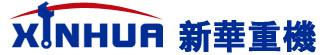 郑州betway网zhizhong型机器有限公司